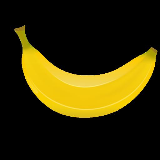 Banán Info