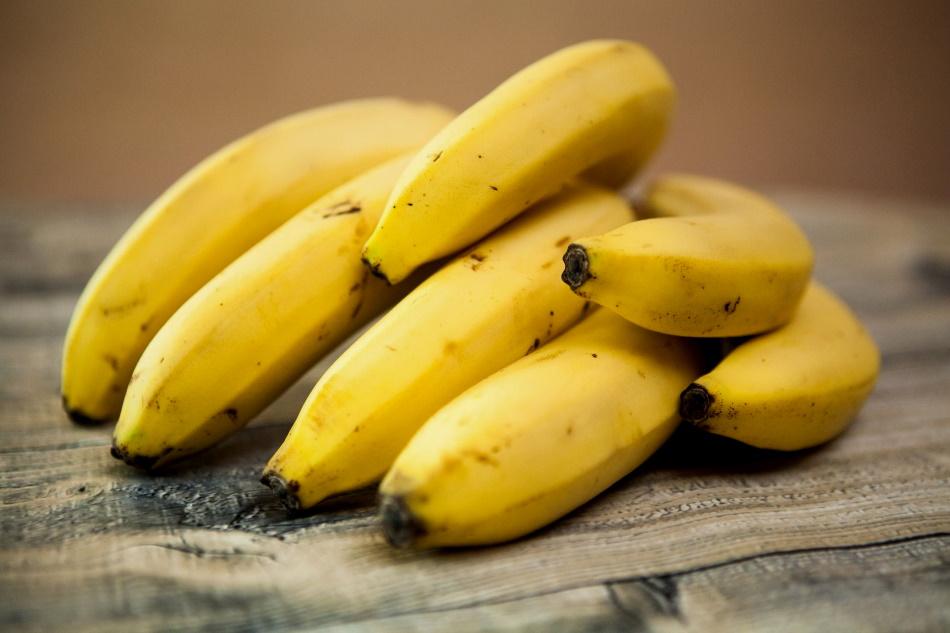 Banán főkép
