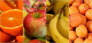 Banán hatása kategória
