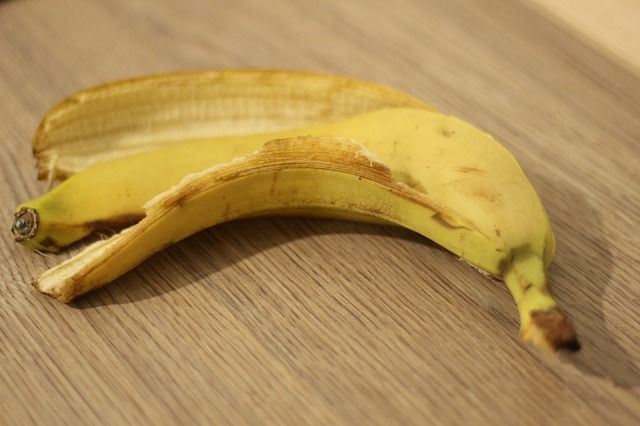 Napi 1 banán