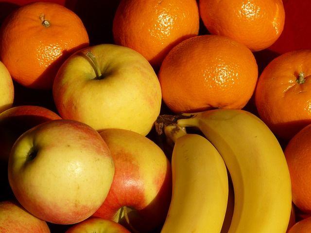 Mire jó a banán